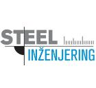 Steel inženjering
